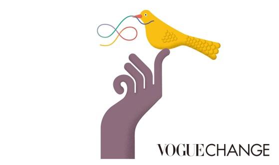 エレン・マッカーサー財団に聞いた、ファッションをよりサステナブルに楽しむための8カ条。