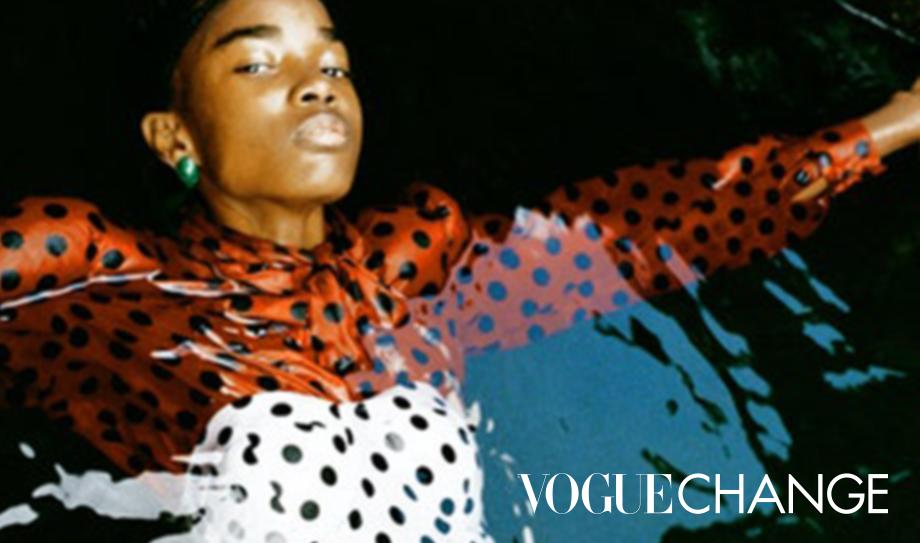 「水」から考えるファッションのサステナビリティと、6つの実践。